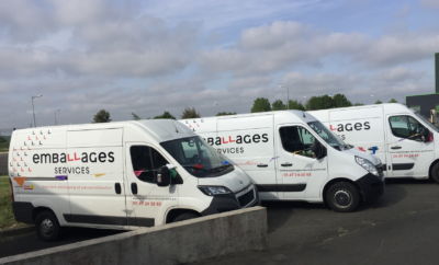 vehicules emballages services 2