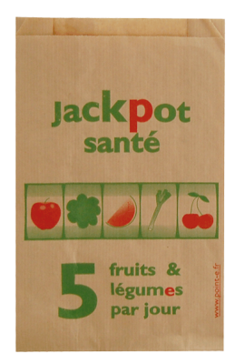 sacs-papier-krafts-fruits-et-legumes
